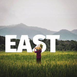East Zone - Hazaribagh (Jharkhand), Ratlam (MP)